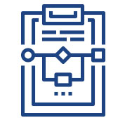 patent_portfolio_management_and_prosecution_services_image