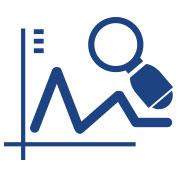 patent_licensing_image